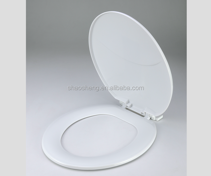 square shaped toilet seat. Square Toilet Seat  Suppliers And Manufacturers At Alibaba Com