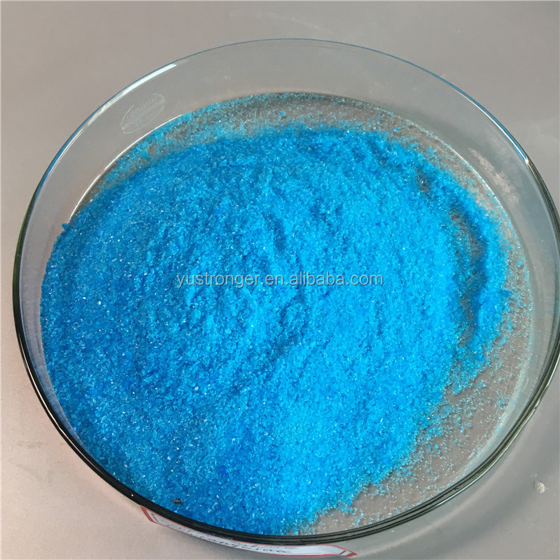 iron and cupric sulfate With the states (s, l, g, aq), if iron is solid upload failed please upload a file larger than 100x100 pixels we are experiencing some problems, please try again.