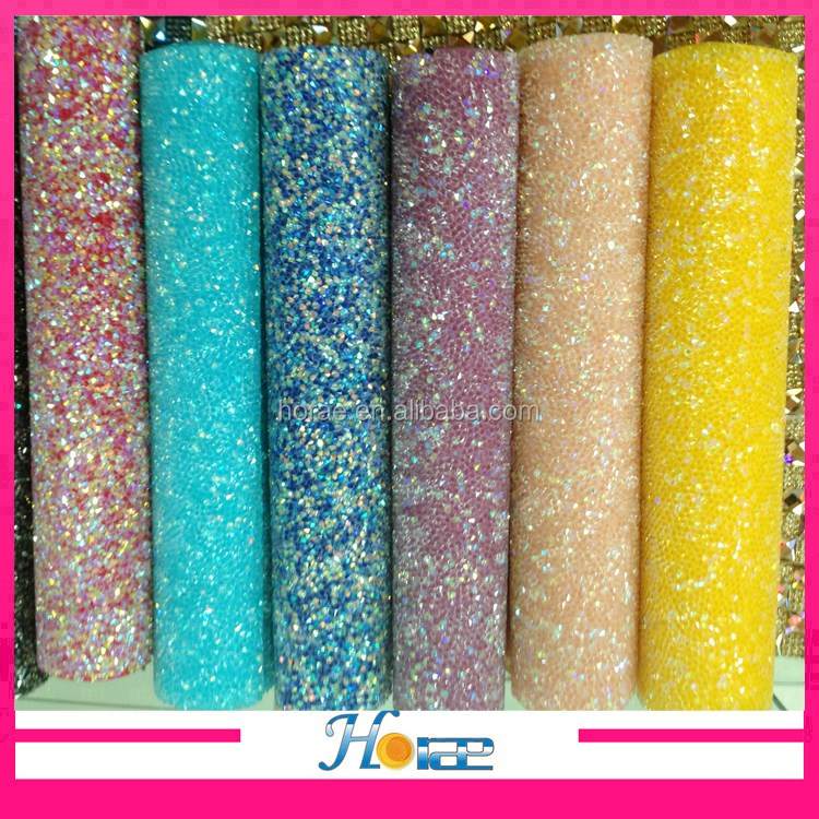 cheap resin beads hotfix rhinestone trim iron on rhinestones sheet