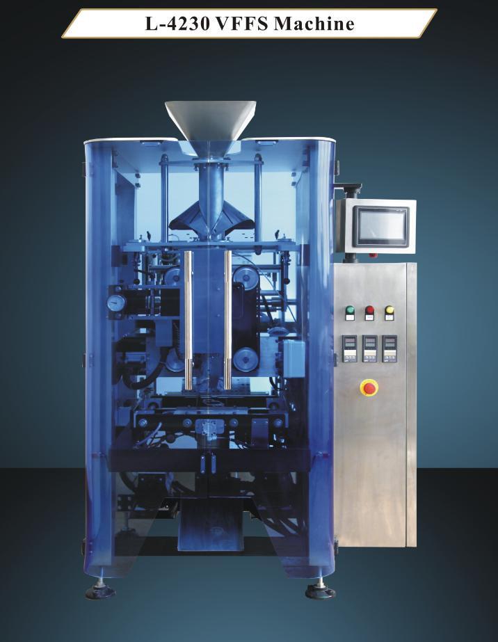 vffs machine for sale