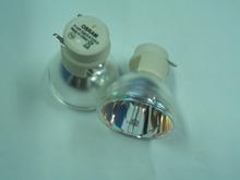 replacement projector Lamp EC.J9900.001 FOR ACER H7531D H7530 H7530D /H7532BD H7630D/P1203/P1206/P1303W/