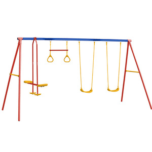 Seesaw Swing For Sale Wholesale Suppliers Alibaba