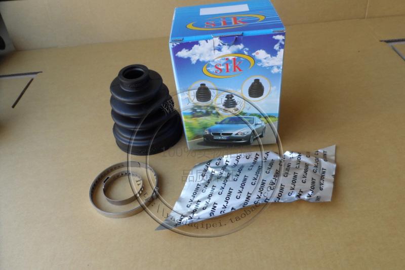 buy carburetor toyota 3t corona/corolla/cresta/camry/celica/carina