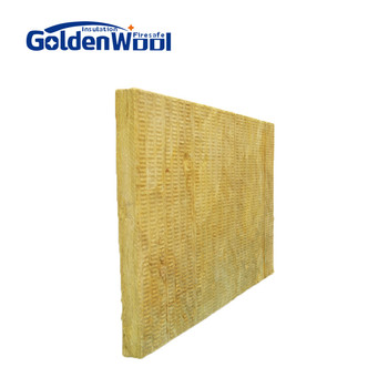 Granulated Rockwool Technical Firesafe Mineral Wool External Insulation Prices R Value Lowes