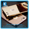 [kayoh] For iphone 6/6plus 360 Degree Full Body Protective Case With Tempered Glass Screen Protector