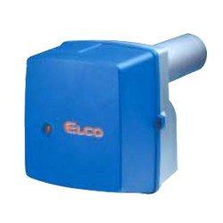 Elco carburant brûleurs à mazout-Chaudières-ID de produit