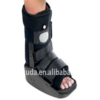 watch 87061 996a4 Walking Air Cast Medical Boot -Direct Factory