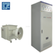 New generation constant current source industrial power supply