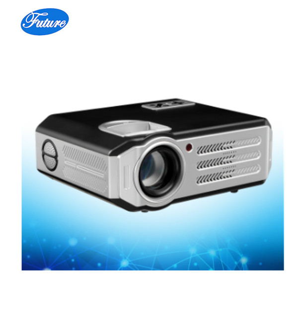 HD <strong>Projector</strong> 3200 lumen 4k,video <strong>projector</strong> wifi HD1080