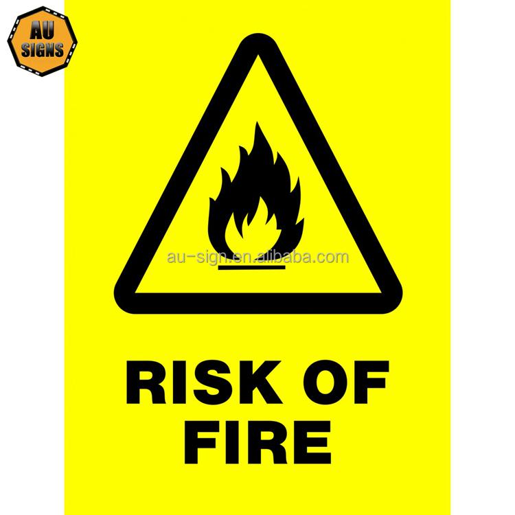 China Fire Safety Symbols China Fire Safety Symbols Manufacturers