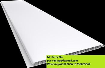 Waterproof Bathroom Pvc Cladding Wall And Ceiling Panels ...