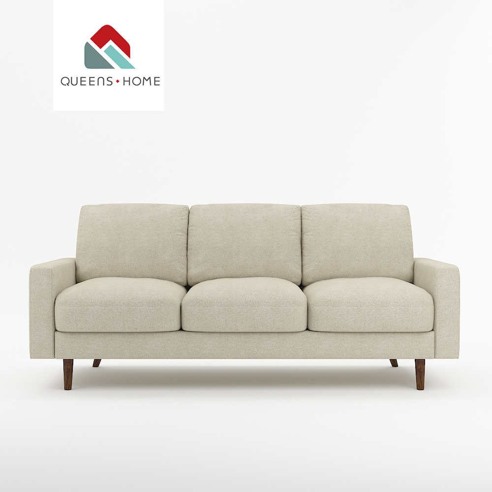 Modular Couch Home Seat Narrow