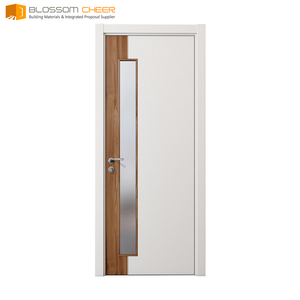 Custom Wooden Screen Doors Supplieranufacturers At Alibaba