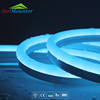 N1023B IP67 Neon Led Flexible Neon Strip Light Waterproof Ip67 neon light tube