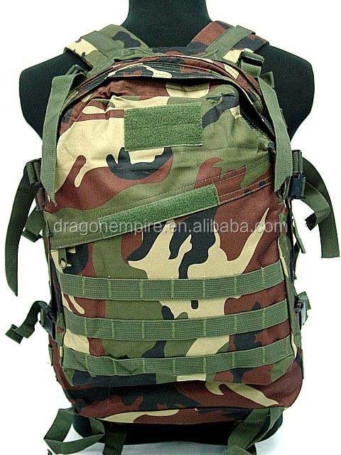 Hot sale military Utility backpack