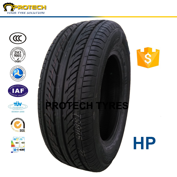 Cheap Car Tires >> China Cheap Car Tires 14 Inch185 70 14 Buy Car Tires 14 Inch Car Tires 14 Cheap Car Tyre Product On Alibaba Com