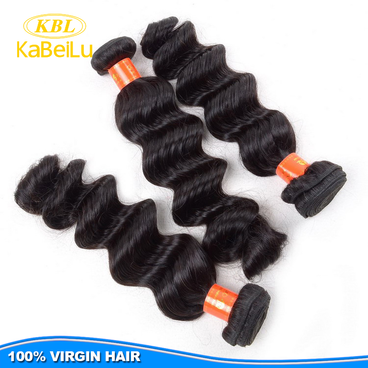 New arrival indian remy human hair, fast shipping virgin tasha hair weave