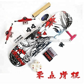 Cyclone Skateboard Complete (gravity Skateboarding ) - Buy Skateboard  Complete,Skateboard,Pro Skateboard Complete Product on Alibaba com