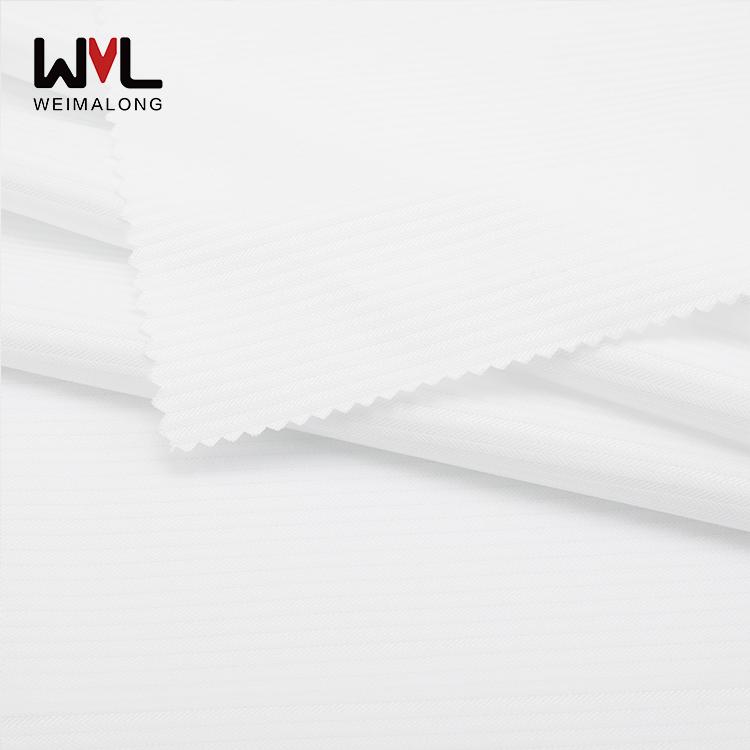 b7ef072d8e China 135 gsm cotton wholesale 🇨🇳 - Alibaba