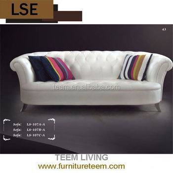 Golden Sofa Set For Sales Burgundy Sectional Sofa - Buy Burgundy ...