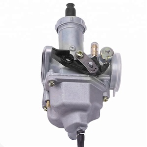 Mikuni Carburetor Price, Wholesale & Suppliers - Alibaba
