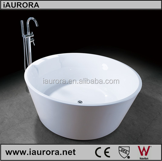 Two Person Freestanding Bathtub, Two Person Freestanding Bathtub Suppliers  And Manufacturers At Alibaba.com