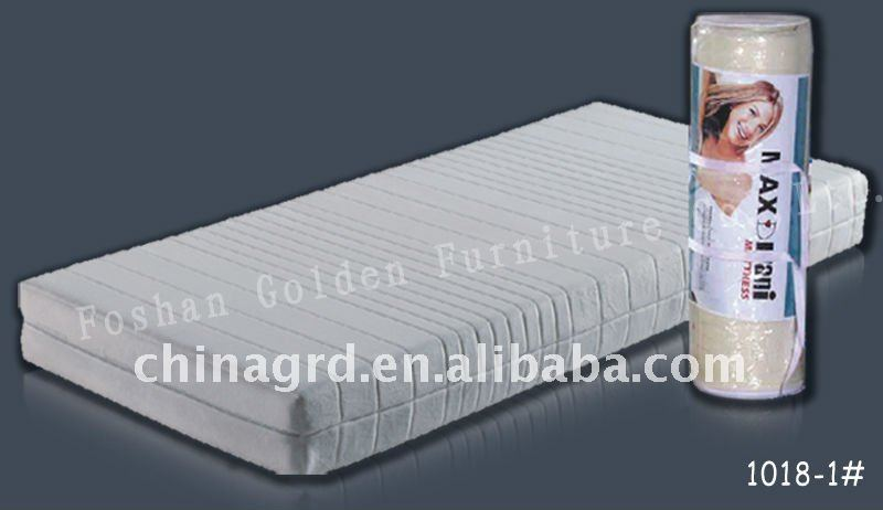 Matras Vacuum Verpakken : Mode tas vacuüm verpakt roll up matras buy vacuüm verpakt roll