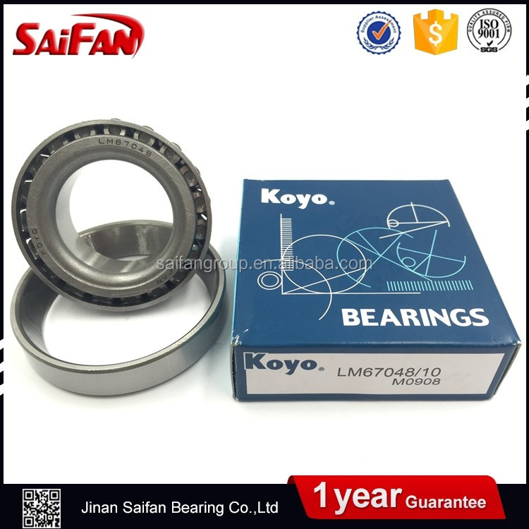 30209 Bearing /& Race 30209 1 set Replacement for OEM Premium Quality Quick Ship