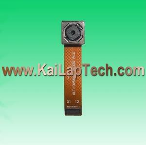 IMX298 IMX278 IMX258 IMX214 IMX135 IMX219PQ IMX179 Sensors Toys KLT Camera  Module KLT-OV5640-V4320 V4 0