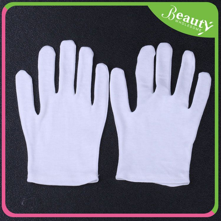 New style spa gel socks for dry feet H0Ttq skin care gloves