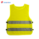 Wholesale newest selling camo safety vest