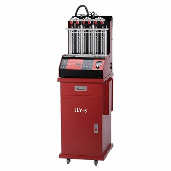 Marvelous Petrol Injector Cleaning Tool Starter And Alternator Test Bench Fuel Injector Cleaning Machine Buy Fuel Injector Cleaning Machine Starter And Andrewgaddart Wooden Chair Designs For Living Room Andrewgaddartcom