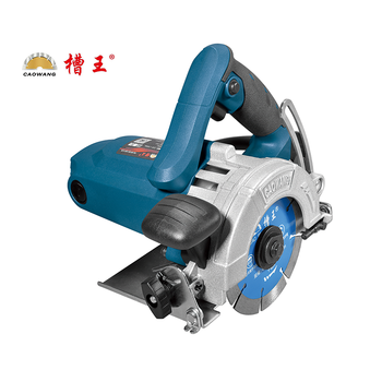 Professional Electric Marble Cutters 35mm Depth Power Tools