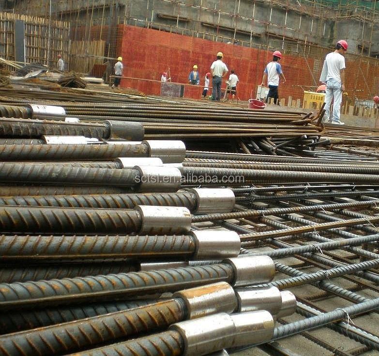 Material de construcci n de carbono de acero de refuerzo - Material construccion barato ...