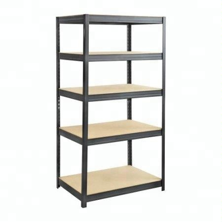 High quality cheap steel storage heavy duty <strong>shelf</strong> racking