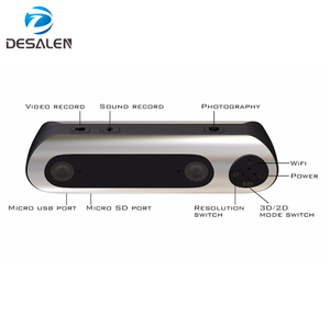 3d Action Camera, 3d Action Camera Suppliers and