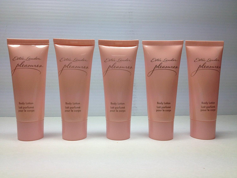 Soft Clean Silky Hydrating Lotion by Estée Lauder #17