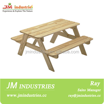 Wondrous Kids Wooden Picnic Table With Built In Sandbox Wooden Infant Sandpit Buy Sandbox Table Table With Built In Sandbox Wooden Picnic Table Product On Pabps2019 Chair Design Images Pabps2019Com