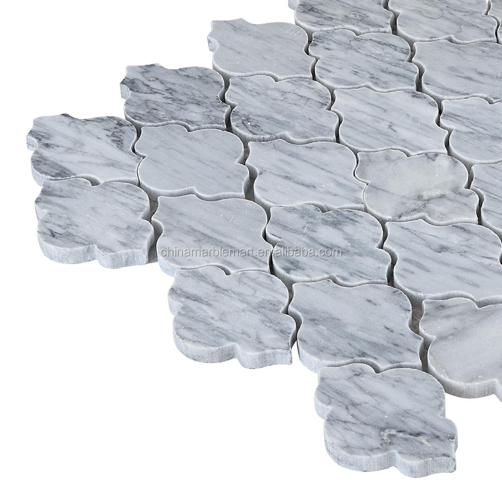 arabescato tile (5).jpg