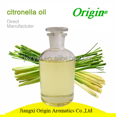 Bottle packaging bulk sale skin treatment natural oriental citronella essential oil for breast massager