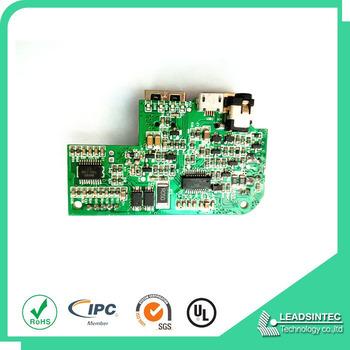 supplies professional 94v0 remote control pcb factory makingsupplies professional 94v0 remote control pcb factory making flexible 94v0 pcb board manufacture printed circuit board