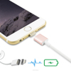 magnetic micro usb extension charger cable bottle opener for usb 3.1 type c cable for Iphone for Samsung