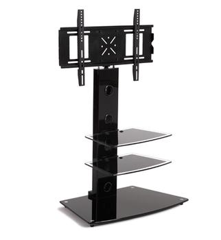 Dvd Shelf Wall Furniture Led Lcd Tv 18 Inch Ra028b