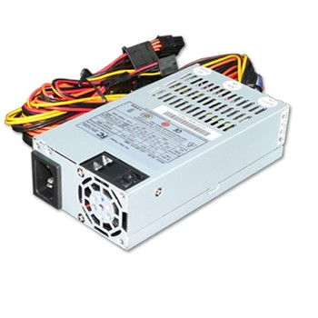 Seventeam 250W 1U Flex Type Computer Power Supply Unit