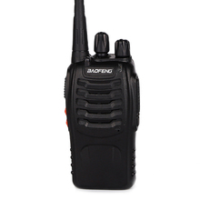 Hot Jual UV Dual Band Baofeng 888 S <span class=keywords><strong>Bf</strong></span> Walkie Talkie Radio Dua Arah