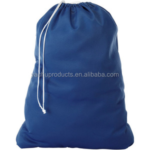 polyester hospital laundry bags