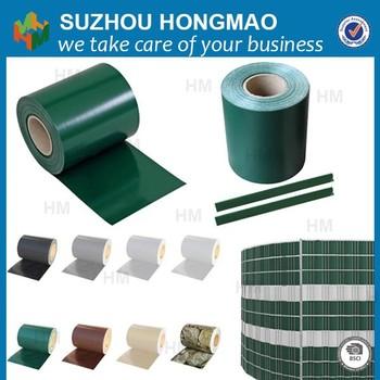 Pvc Tarpaulin Per Meter/pvc Coated Tarpaulin Fabric/pvc Tarpaulin ...