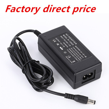 24w wall supply 12volt 2amp uk switching adaptor au ac/dc kc strip led lightning 12v2a power adapter 24w power supply 12v 2a