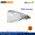 factory price led work light with free logo