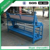 Factory directly supply Fabric Inspection Machine/ Fabric Rolling Machine